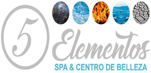 5 Elementos SPA & Wellness Center cl 10s #43a-17 Medellin barrio el poblado