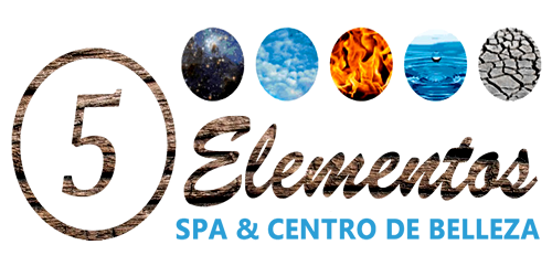 5 Elementos SPA & Wellness Center Carrera 48a #10s-191 Medellin barrio el poblado